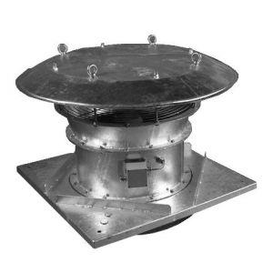 Вентилятор Elektror крышный MAFR